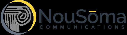 Nousoma logo