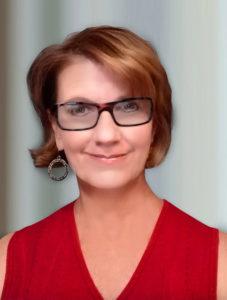 Paula Leckey