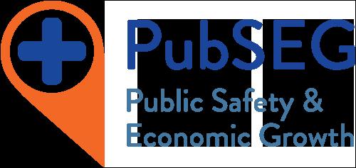 PubSEG logo