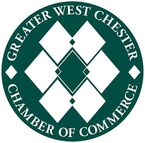 Greater West Chester Chamber of Commerce